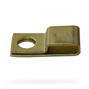 Stainless Steel Cable Tie Mounts