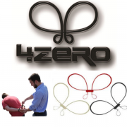 4ZERO CUFF Hand Restraints
