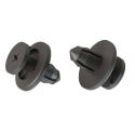 Quarter Turn Rivet -60024
