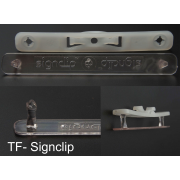 Signclips