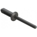 Nylon Blind Rivet - 53074