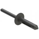Nylon Blind Rivet - 93074