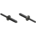 Nylon Blind Rivet - 04074