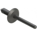 Nylon Blind Rivet - 24074