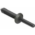 Nylon Blind Rivet - 34074