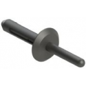 Nylon Blind Rivet - 54074