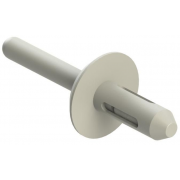 Nylon Blind Rivet - 94074