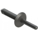 Nylon Blind Rivet - 15074