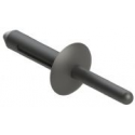 Nylon Blind Rivet - 25074