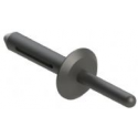 Nylon Blind Rivet - 35074