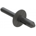Nylon Blind Rivet - 55074