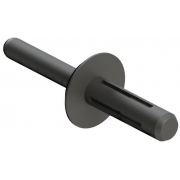 Nylon Blind Rivet - 65074