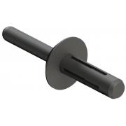 Nylon Blind Rivet - 65074