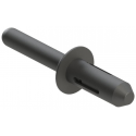 Nylon Blind Rivet - 75074