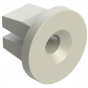 Nylon Screw Grommet - 56074