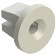 Nylon Screw Grommet - 56074