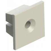 Nylon Screw Grommet - 66074