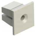 Nylon Screw Grommet - 76074