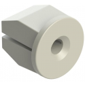Nylon Screw Grommet - 40174