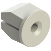 Nylon Screw Grommet - 40174
