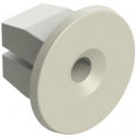 Nylon Screw Grommet - 50174