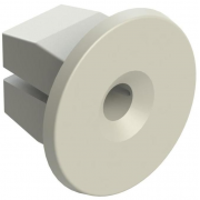 Nylon Screw Grommet - 50174