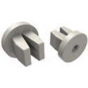 Nylon Screw Grommet - 90274