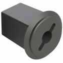 Nylon Screw Grommet - 30174