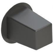 Nylon Screw Grommet - 30174