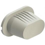 Nylon Screw Grommet - 86074
