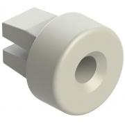Nylon Screw Grommet - 38074