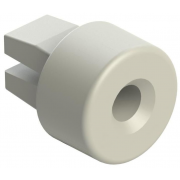 Nylon Screw Grommet - 48074
