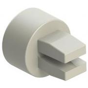 Nylon Screw Grommet - 48074