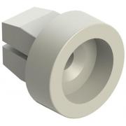 Nylon Screw Grommet - 58074