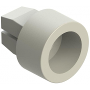 Nylon Screw Grommet - 68074