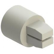 Nylon Screw Grommet - 78074