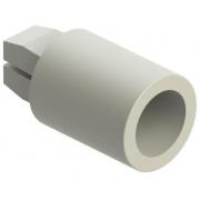 Nylon Screw Grommet - 88074