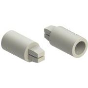 Nylon Screw Grommet - 98074