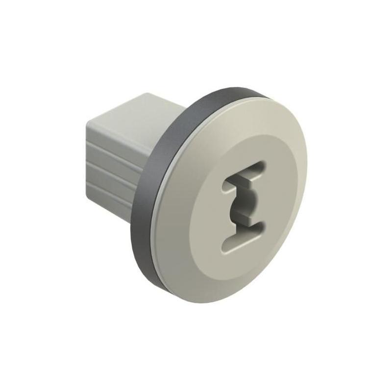 Nylon Screw Grommet - 17074