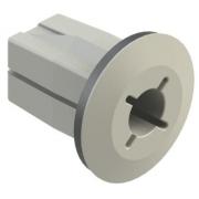 Nylon Screw Grommet - 67074
