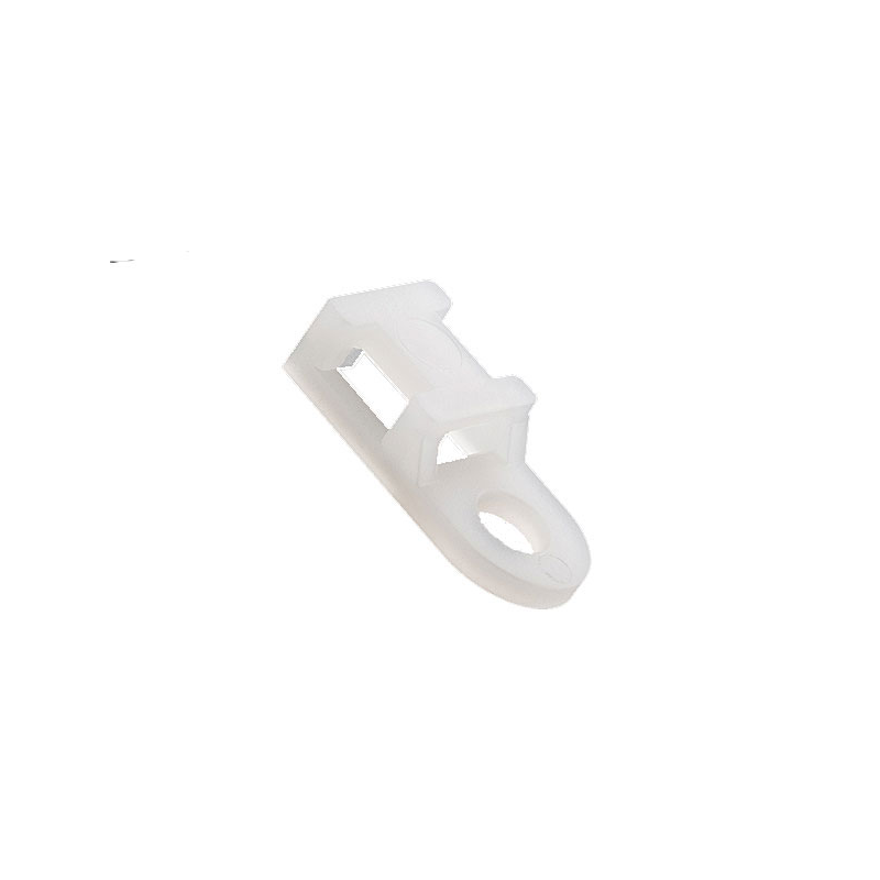 Cable Tie Mount 4