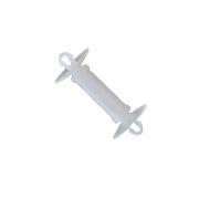 Dual Locking Circuit Board Support Teardrop