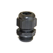 M32 Hazardous Area Cable Gland IP68