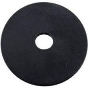DIN 9021 Nylon Penny Washers