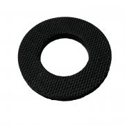 Metric Standard Rubber Washers
