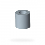 Special Nylon Spacers