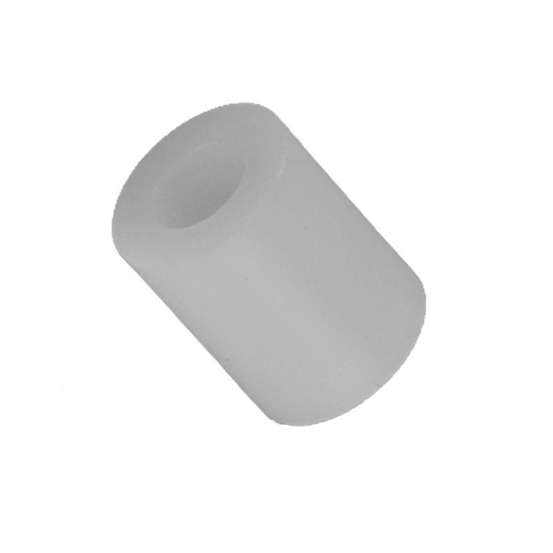 Standard Metric Nylon Spacers