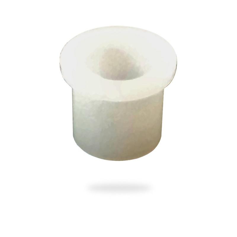 Nylon Metric Shoulder Washers