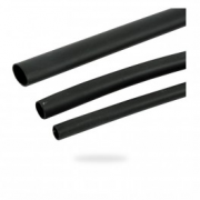 Heat Shrink Tubing - 1200mm Lengths