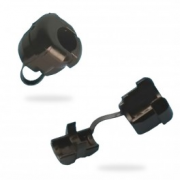 Strain Relief Bushings